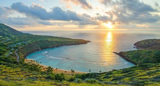 Top 10 Oahu Must Do's