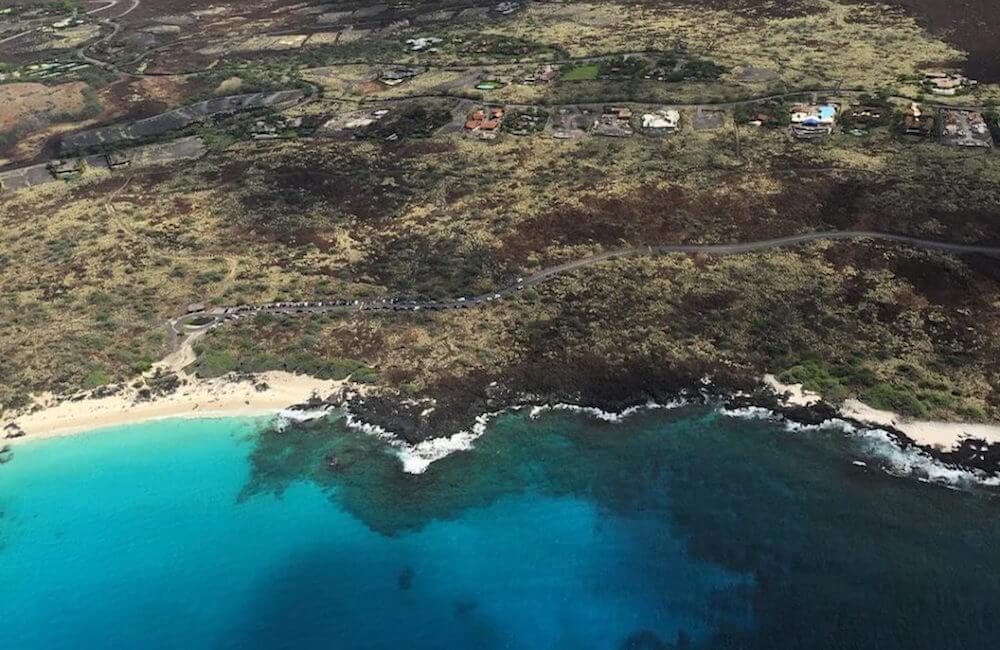 Kona, Hawaii Island Must Dos<br>📷 @hawaiiadmirer