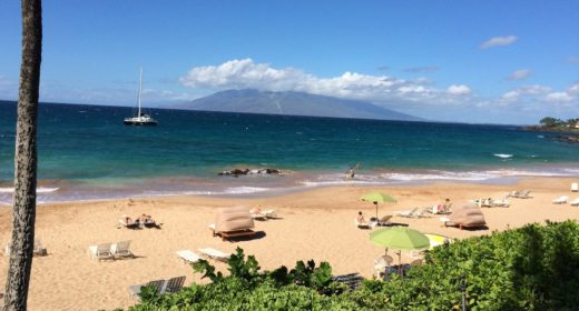 Top 10 Maui Must Do's