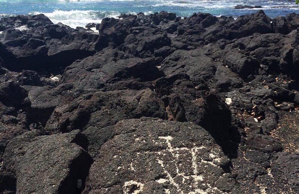 Puako Beach, Hawaii Island Must Dos