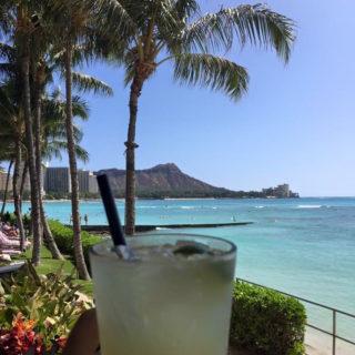 RumFire Waikiki, Waikiki bars
