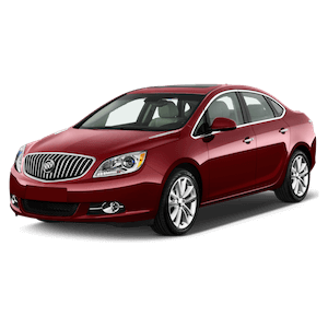 STANDARD 2-Door - Chrysler 200 (Hawaii car hire)