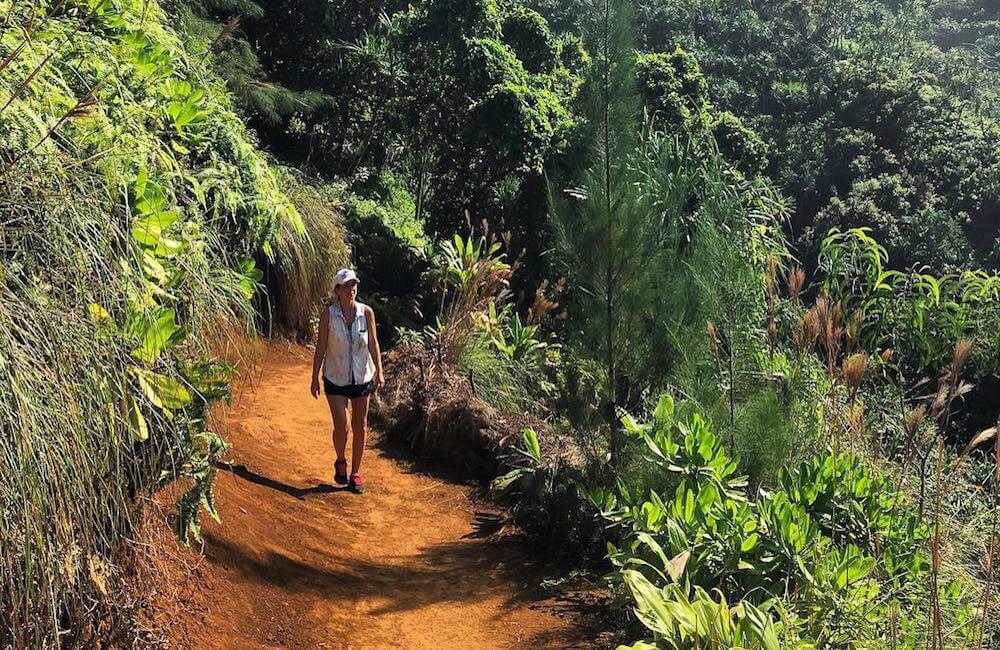 Napali Coast, Kauai Must Dos