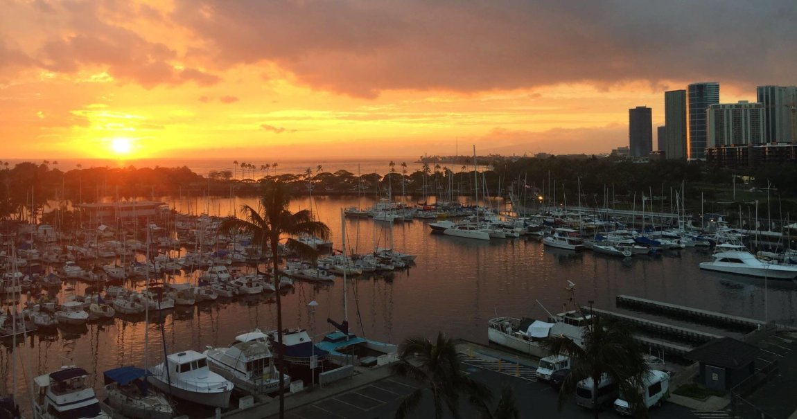 10 Things I Loved About Prince Waikiki