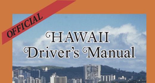 Hawaii Driver's Manual