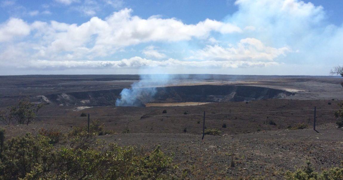 Top 10 Hawaii Island Must Do's
