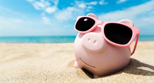 Hawaii Discount Coupons