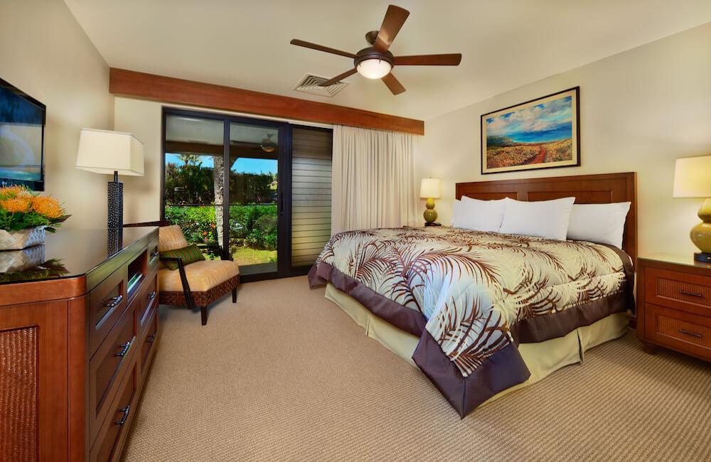 Napili Kai Beach Resort, Maui, Hawaii