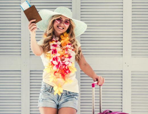 Do I Need a Visa for Hawaii?