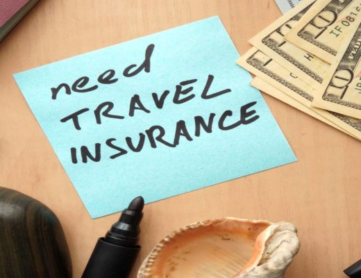 Hawaii Travel Insurance