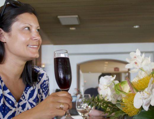 Winning Wine Bars in Honolulu